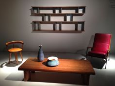design Miami 2015 @ Ana Paula Barros (33)