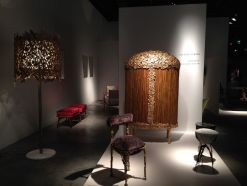 design Miami 2015 @ Ana Paula Barros (35)