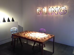design Miami 2015 @ Ana Paula Barros (43)