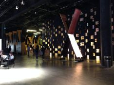 design Miami 2015 @ Ana Paula Barros (44)