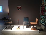 design Miami 2015 @ Ana Paula Barros (60)