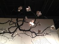 design Miami 2015 @ Ana Paula Barros (67)