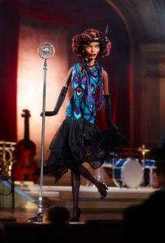 Claudette Gordon - Harlem Theatre Collection @ divulgação3