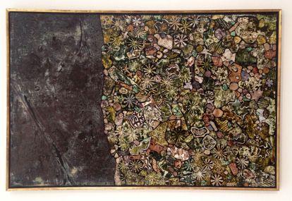 Exposição Jean Dubuffet na Suiça @ Ana Paula Barros (2)