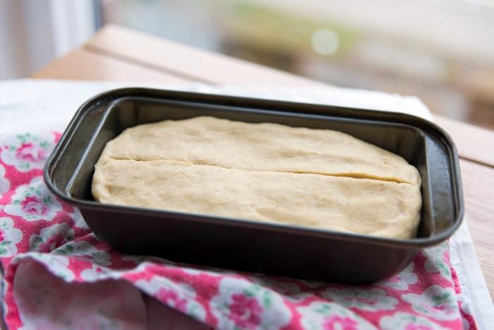 Milk-Bread-Loaf-Recipe-2