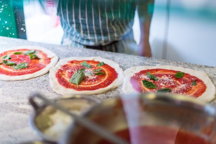 Pizza-Pilgrims-Restaurant-London-22