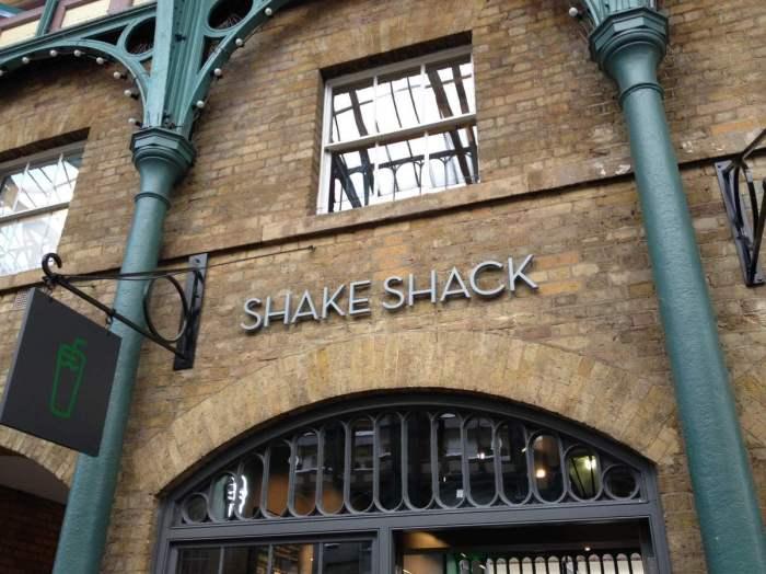 shake-shack-london-18