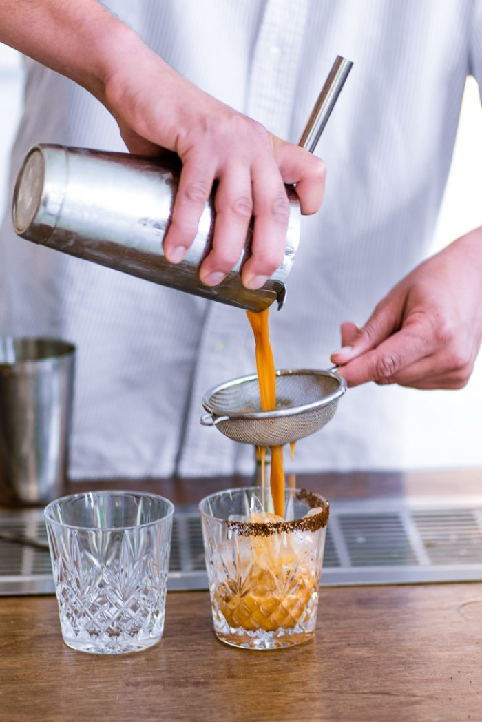 making-coffee-cocktails