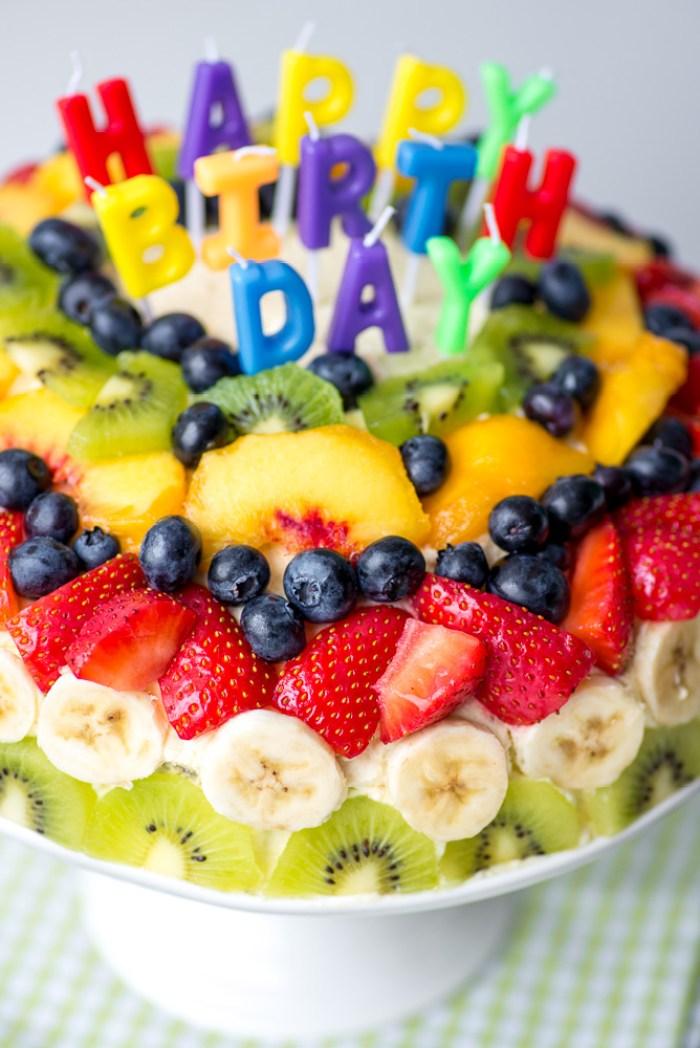 Norwegian-Birthday-Cake-Blotkake-9