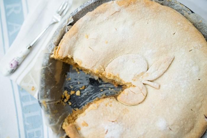 Marzipan-Apple-Pie-Mondomulia-9