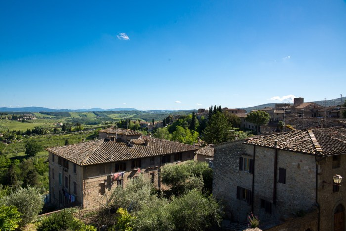 Tuscany-Italy-Day-Two-11