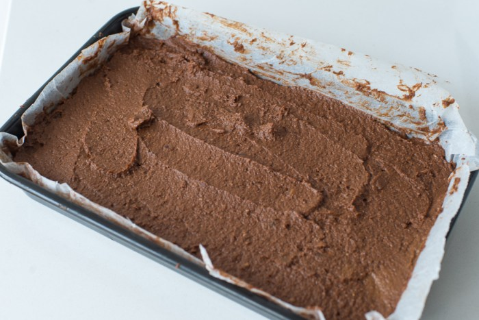 Sweet-Potato-Brownies-1