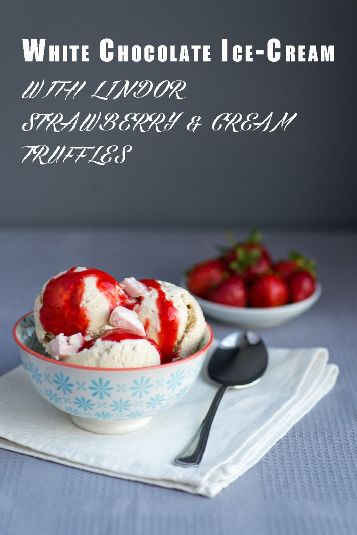 White-Chocolate-Ice-Cream-Recipe
