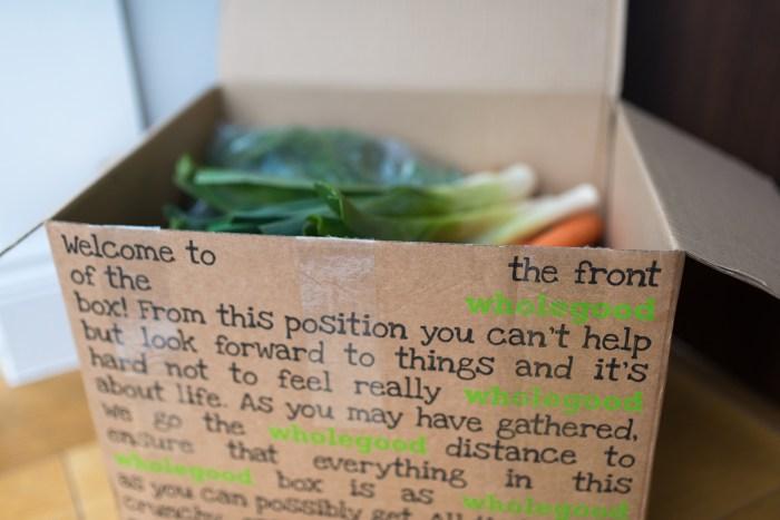 Wholegood-Veggie-Box-1