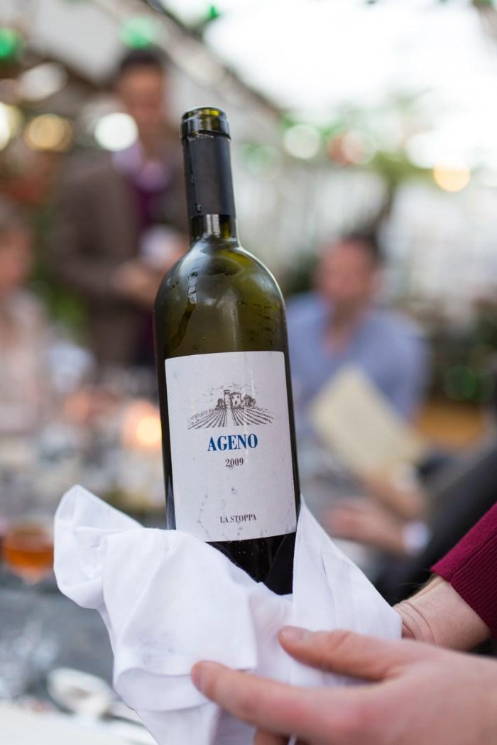 Wine-Lunch-Petersham-Cellar-15