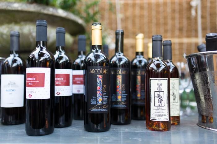 Wine-Lunch-Petersham-Cellar-17