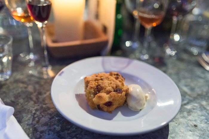 Wine-Lunch-Petersham-Cellar-35
