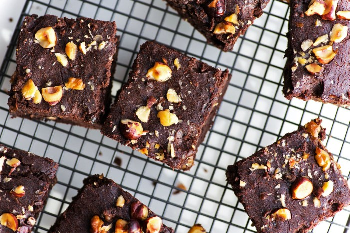 Black-Bean-Brownies-Hemsley-6