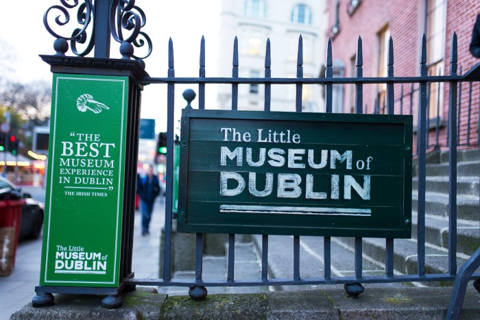 Dublin-Ireland-5