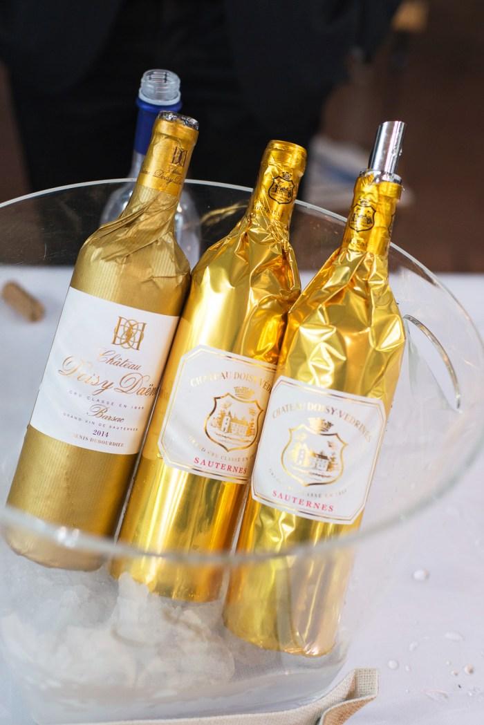 Bordeaux-En-Primeur-Wine-Day3-15