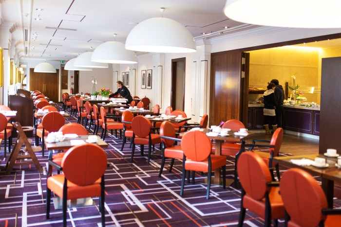 The-Westin-Grand-Berlin-Breakfast-1-2