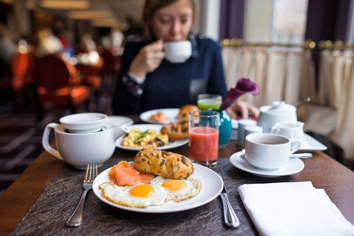 The-Westin-Grand-Berlin-Breakfast-2
