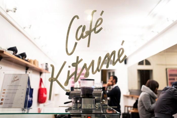 Cafe-Kitsune-Paris-1