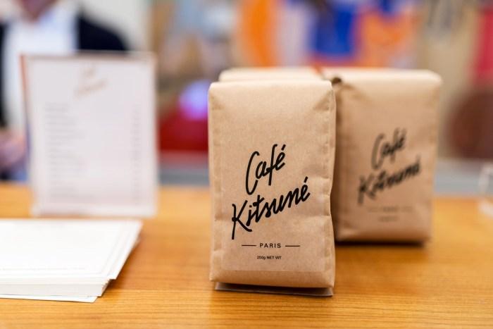 Cafe-Kitsune-Paris-4