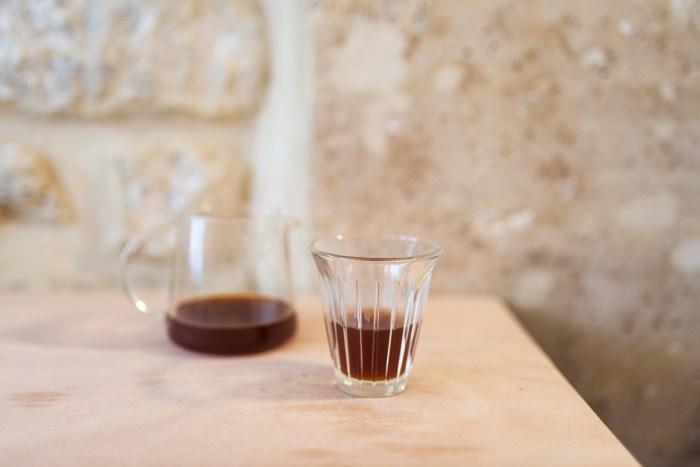 Fragments-Coffee-Paris-3