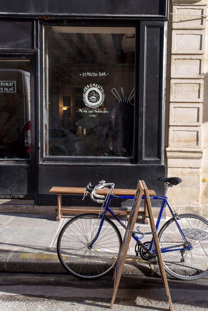 Fragments-Coffee-Paris-8