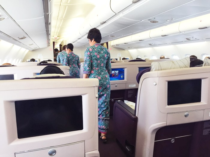 Malaysia-Airlines-Business-Class-14