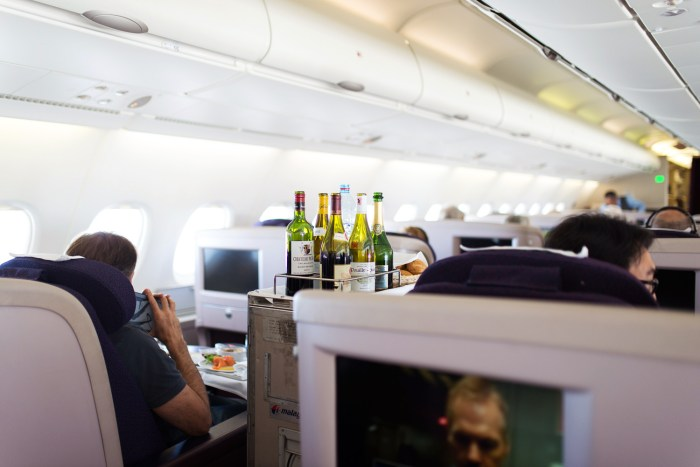 Malaysia-Airlines-Business-Class-A380-12