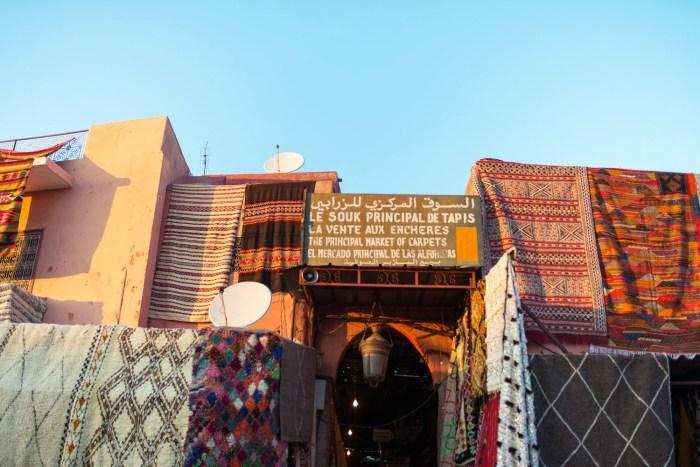 Souk-Medina-Marrakech-3