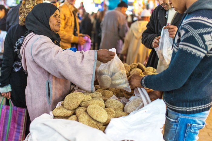 Souk-Medina-Marrakech-4
