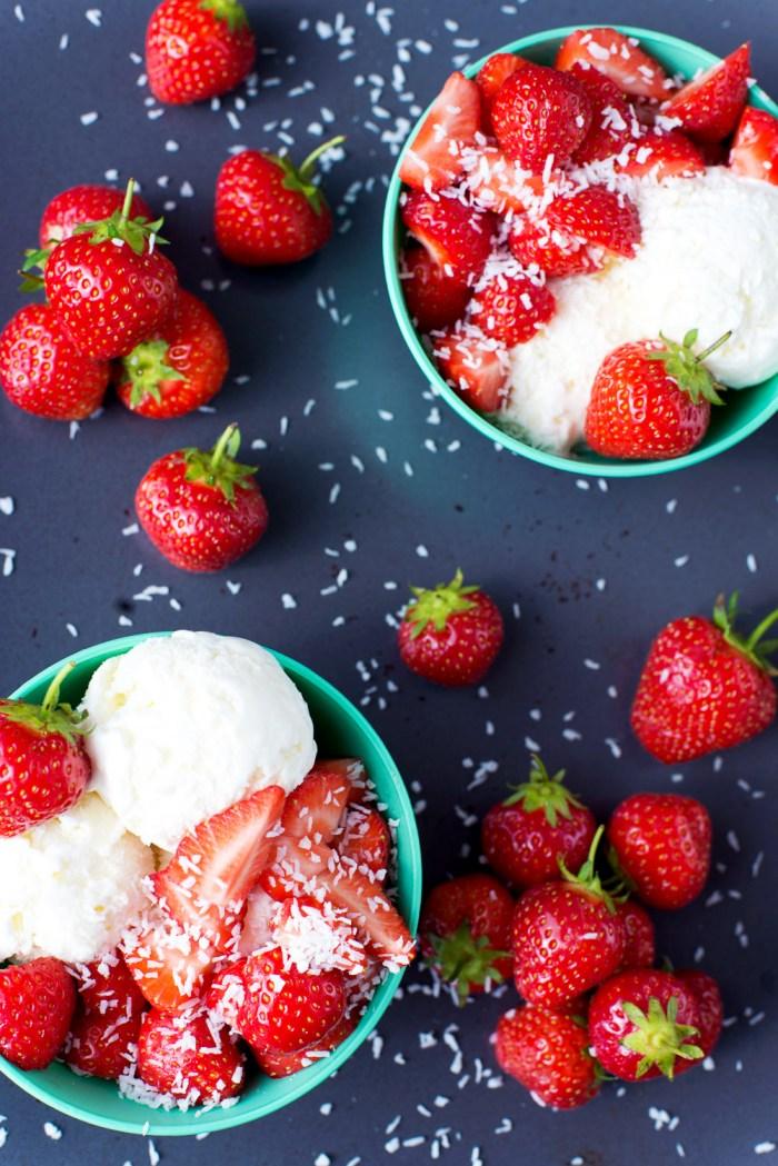 Strawberry-with-Ice-Cream-1