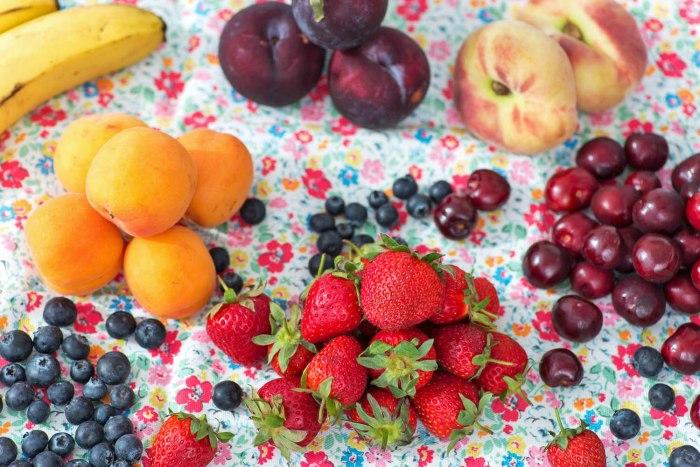 Summer-Fruit-Salad-1