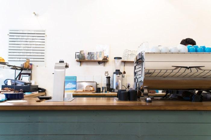 Telescope-Coffee-Paris-2