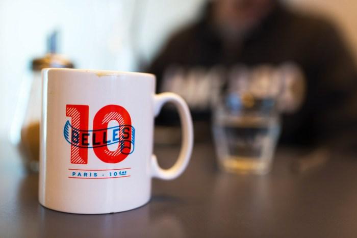 Ten-Belles-Coffee-Paris-3