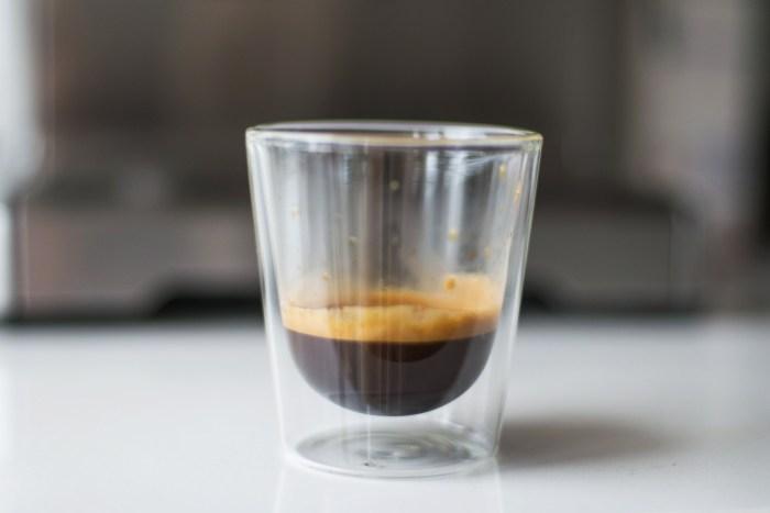 Sage-Appliances-Espresso-4