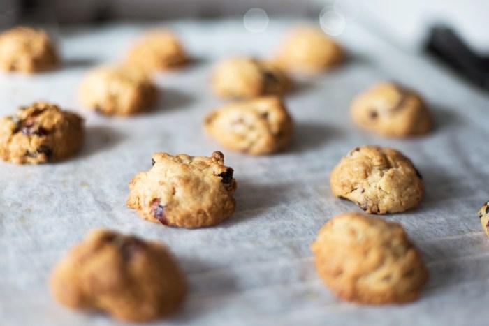 Vegan-Granola-Cookies-3