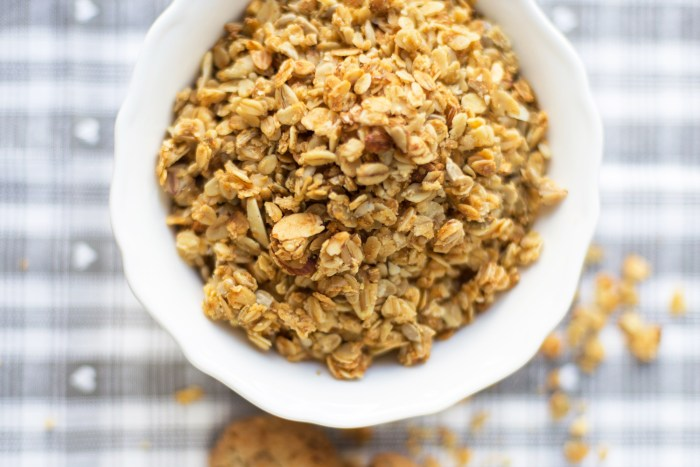 Vegan-Granola-Cookies-9