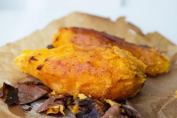 NOPI-Ottolenghi-Sweet-Potato-Pancakes-1