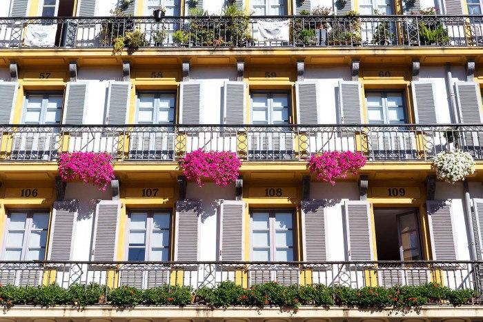 Building-San-Sebastian-Donostia-Spain