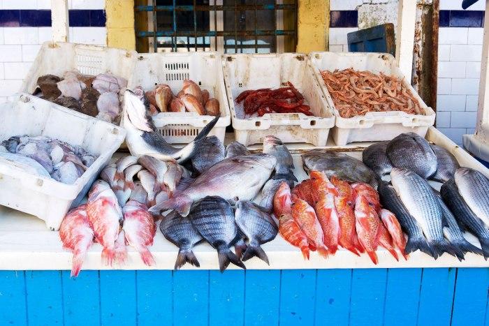 Fish-Market-Essaouira-Morocco