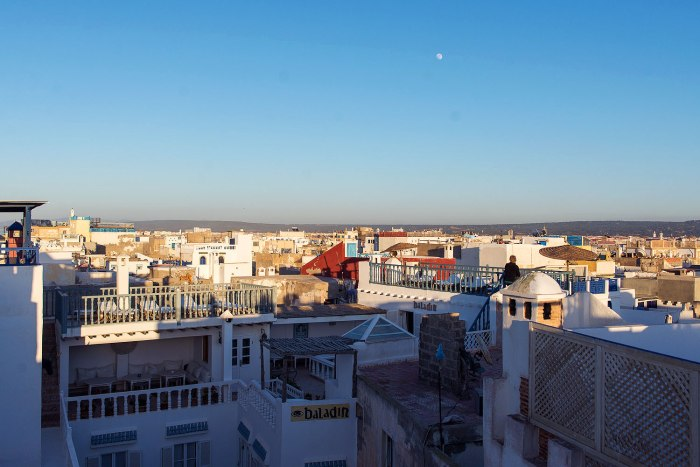Rooftops-Medina-Essaouira-Morocco