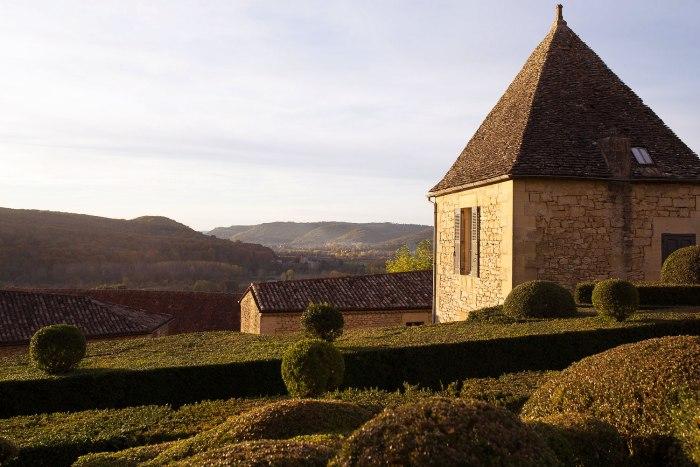 chateau-perigord-noir-dordogne