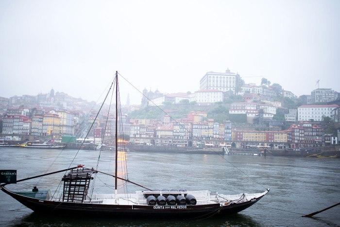 douro-river-ribeira-porto