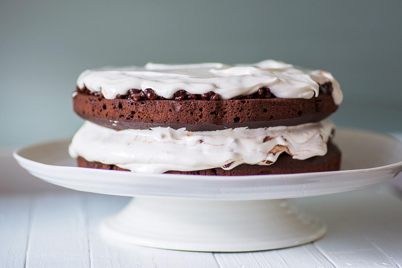 Snake cake recipe jamie oliver