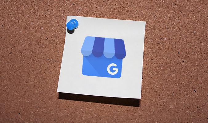 Come pubblicare post efficaci con Google My Business