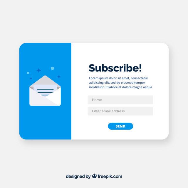 Come creare una strategia efficace di Email Marketing